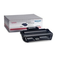 Xerox Toner чёрный [ Phaser 3250, 5000 pages...