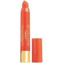Collistar Twist 202 Nude 4g - Lipstick для...