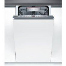Посудомоечная машина BOSCH SPE66TX02E