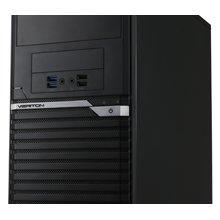 Acer Veriton M4640G-DT.VN0EG.009 W7P64 inkl...