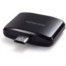 AVer (AVerMedia) Tuner TV DVB-T Micro USB...
