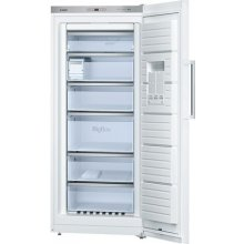 Külmik BOSCH GSN51AW41 Freezer