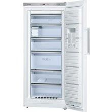 Холодильник BOSCH GSN51AW41 белый (EEK:...