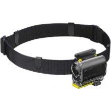 Sony BLT-UHM1 universaalne Head Mount Kit