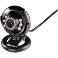 Veebikaamera Hama Webcam AC-150