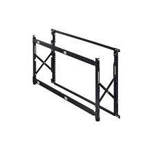 """Monitor Samsung Videowall Mount for 46"""" UD..."""