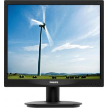 "Monitor Philips LCD 17"" 17S4LSB/00 5:4..."