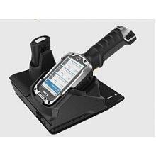 Zebra Technologies TC8000 2SLOT USB/CHARGE...
