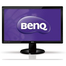 "Monitor BENQ 18.5"" GL955A LED 5ms / 12mln:1..."