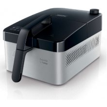 Philips Daily Collection Low-fat fryer...