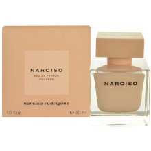 Narciso Rodriguez Narciso Poudree, EDP 50ml...