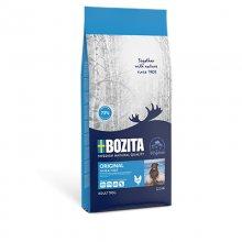 Bozita Original Wheat Free 12.5 kg...