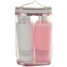 Lancome Galatée Confort 400ml - Cleansing...