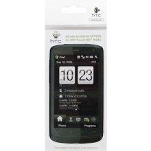 HTC Ekraanikaitsekile Touch HD, komplektis...