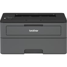 Printer BROTHER HLL2375DW Mono, Laser...