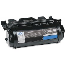 Тонер IBM Return Program High Yield Toner...