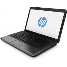 Ноутбук HP 655 Essential, Notebook...