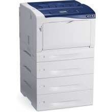 Printer Xerox Phaser 7100V, 1200 x 1200, PCL...