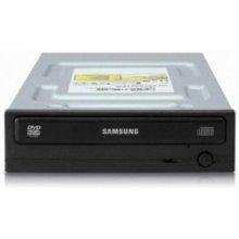 Samsung SH-118AB, Black, Silver, Vertical...