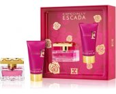 Escada Especially Set (EDP 30ml + Body...