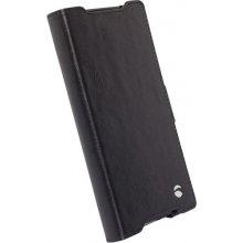 Krusell Case SONY Xperia Z5/Z5 Dual Ekero...