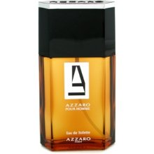 Azzaro Pour Homme, EDT 200ml, туалетная вода...