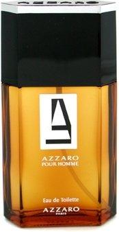 Azzaro Azzaro Pour Homme 200ml - Eau de Toilette for Men - 01.ee 925bac9359c