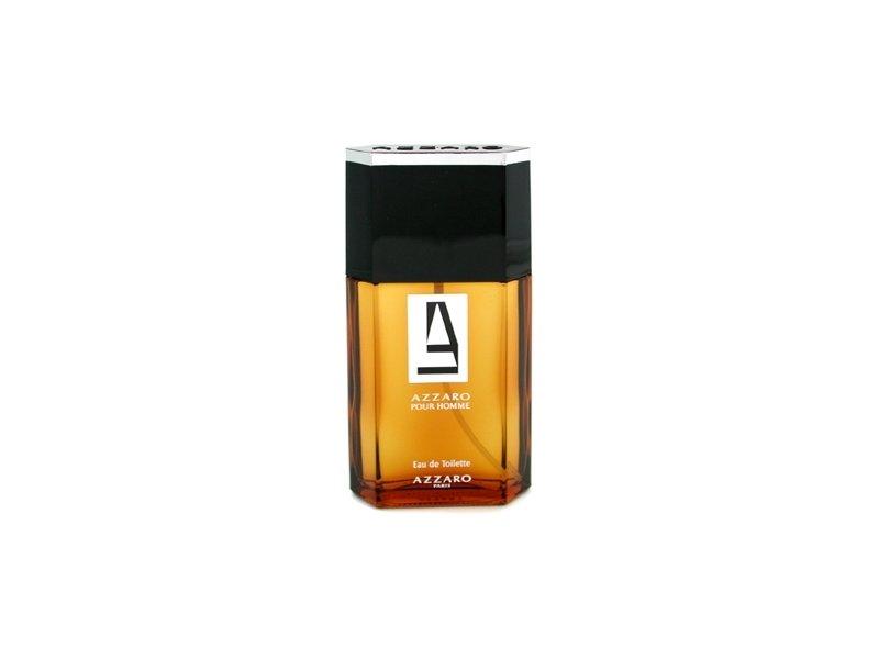 Azzaro Azzaro Pour Homme 200ml - Eau de Toilette for Men - OX.ee 9c673c931a8