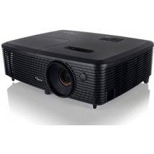 Projektor OPTOMA S321