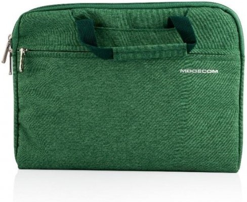 MODECOM Notebook BAG HIGHFILL Green 15 7230cc4523
