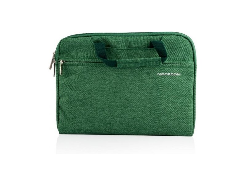 MODECOM Notebook BAG HIGHFILL Green 15 4a58c6999b