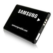 Samsung EB615268, GPS/PDA/Mobile phone...