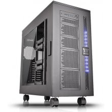 Блок питания Thermaltake Core W100