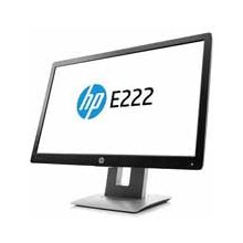 Monitor HP INC. E222 21.5IN IPS ANA/DP/HDMI