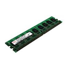 Mälu LENOVO PCS 4 GB DDR3 1600 NON ECC DIMM