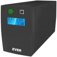 ИБП Ever EASYLINE 650 AVR USB