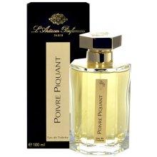 L´Artisan Parfumeur Poivre Piquant, EDT...