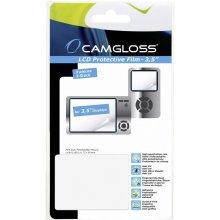 Camgloss 1x3 Displaycover 8,9 cm (3,5 )