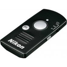 NIKON WR-T10 Sender