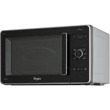 Микроволновая печь WHIRLPOOL oven JC213SL