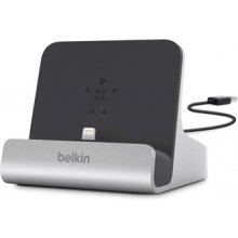 BELKIN Express Dock, Tablet, Apple, iPad...