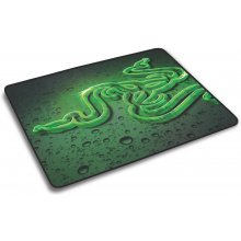 RAZER Goliathus - Small Speed