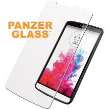 PanzerGlass Ekraanikaitseklaas LG G3