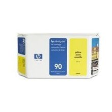Tooner HP INC. HP C5065A 90 tint Cartridges...
