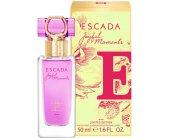Escada Joyful Moments EDP 50ml - parfüüm...