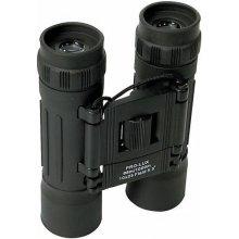 Dörr Pro-Lux 10x25 чёрный