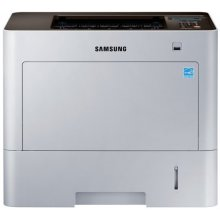 Принтер Samsung SL-M4030ND 40ppm 1200x1200...