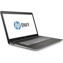 Sülearvuti HP ENVY 17-n100na I5-6200U...
