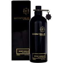 Montale Paris Boise Vanille, EDP 100ml...