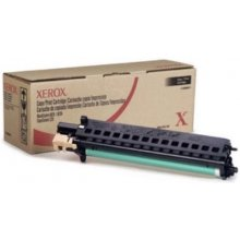 Xerox Cartridge Unit [ M20/M20i, 20000...